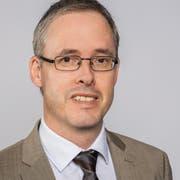 Andreas Eicker (Bild: PD)