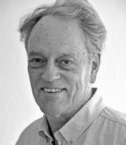 Walter Hollstein, em. Prof. für Soziologie, Gutachter des Europarates für Männerfragen; Autor von «Was vom Manne übrig blieb»