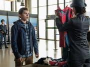 Der Film «Spider-Man: Far From Home» übernahm am Wochenende vom 5. bis 7. Juli 2019 die Spitze der nordamerikanischen Kino-Charts. (Bild: Sony Pictures Releasing Switzerland GmbH)