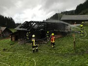 Bild: Kantonspolizei Obwalden