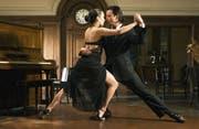 Tango (Quelle: Lohri Reisen)