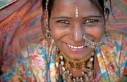 Rajasthan (Quelle: cotravel)