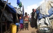 Der Bundesrat setzt künftig weniger auf Armutsreduktion. (Bild: APA/HELMUT FOHRINGER)