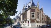 Das Citéco im 17. Arrondissement in Paris. (Bild: pd)
