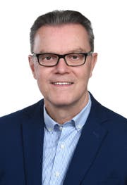 Erwin Böhi, Initiant