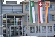 Die Toggenburger Gemeinde Kirchberg will über den St.Galler Gemeindeverband Bundesgesetze ändern. Der Schweizerische Gemeindeverband hält das Vorhaben nicht für umsetzbar. (Bild: Ruben Schönenberger (August 2018))