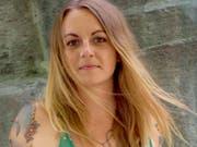 Pia Klemp, Kapitänin eines Seenotrettungsschiffs und Autorin des Buches «Lass uns mit den Toten tanzen». (Bild: Andreas Schmidt)