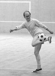 (Bild: Stéphane Gerber / Bundesamt für Sport)