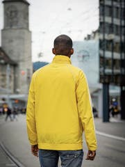 «Wenn ich bleibe, sterbe ich»: Der Somalier, der als minderjähriger Asylsuchender in die Ostschweiz kam   St.Galler Tagblatt