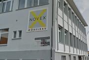 Produziert Möbel für Büro- und Bildungsräume: Novex mit Hauptsitz in Hochdorf. (Bild: PD)