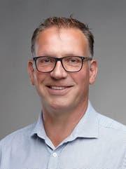Hubert Rigert, FDP Rain