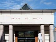 Das Genfer Strafgericht verurteilte den 35-Jährigen wegen Missbrauchs von 19 Mädchen zu sechs Jahren Haft. (Bild: KEYSTONE/SALVATORE DI NOLFI)