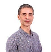 Gustavo Ramirez Sansano (Bild: Ingo Hoehn)