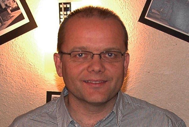 Diskrete Treffen Hagenwil am Nollen - Bekanntschaften mit