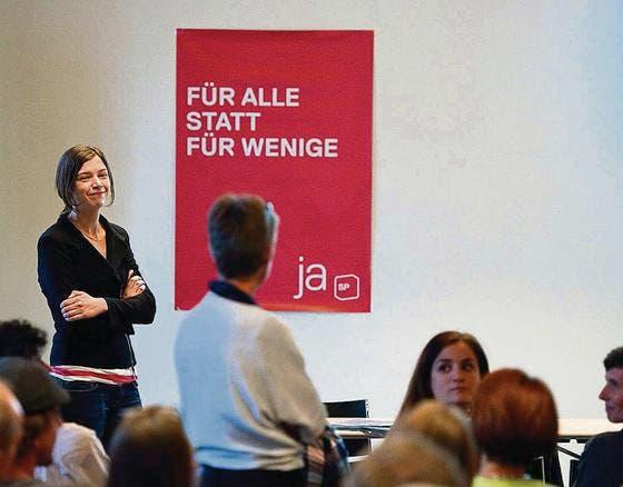 https://www tagblatt ch/ostschweiz/frauenfeld-munchwilen
