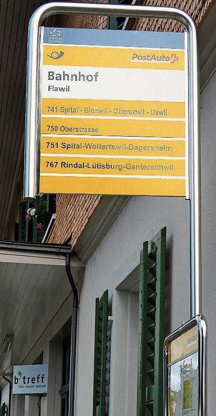 Mitteilungsblatt - Gemeinde Oberuzwil