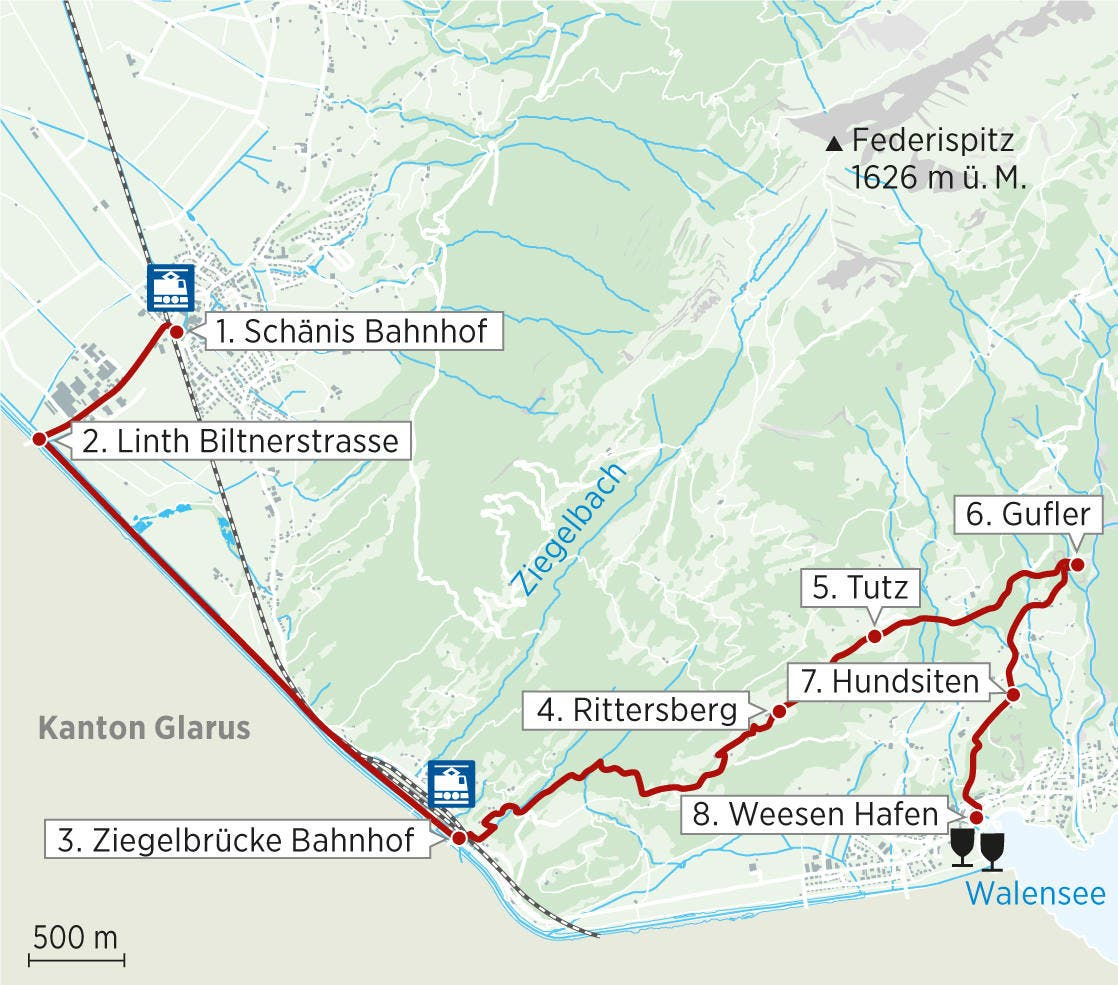 https://www.tagblatt.ch/ostschweiz/appenzellerland/das-beste-soll ...