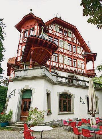 Gstehaus Haubold in Thalheim 09380 | Hofackersiedlung 28
