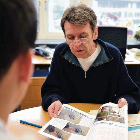 Student Deals fr Studenten der Universitt St. Gallen HSG