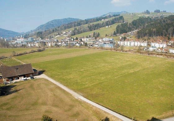 Wildhaus | Schweiz Tourismus - MySwitzerland