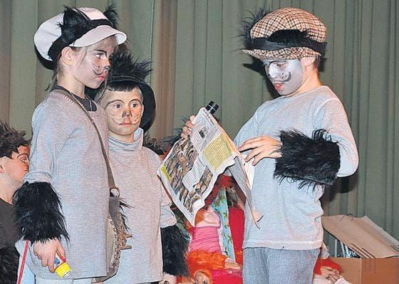 Plaid Achteckige Hüte Für Frauen Und Männer Berets Maler Hut Beanie Cap 04 Moderate Kosten Kopfbedeckungen Für Herren