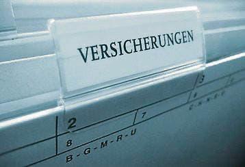 Autogramme & Autographen Sonstige Mannschaftskarte Volley Amriswil Schweiz 16 x signiert 2015/16