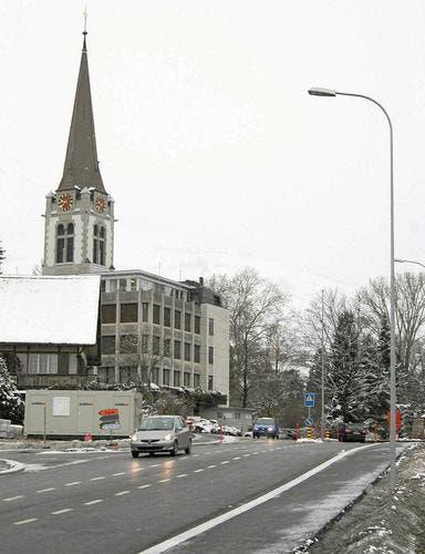 Sammeln & Seltenes Mannschaftskarte Volley Amriswil Schweiz 16 x signiert 2015/16 Sport
