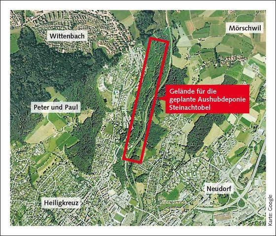 Adressen Jobs in Mrschwil SG - 216 aktuelle Stellen   Jooble