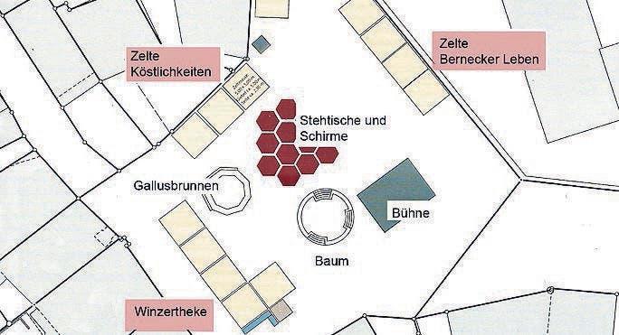 Partnersuche Kostenlos Schwamendingen Zrich, Online