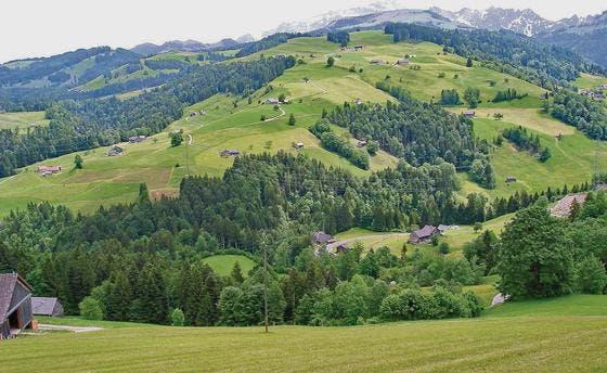 Sex dating in Rotenburg an der Fulda ruhland singles frauen