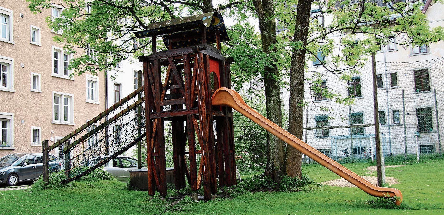 Genossenschaft Schöne Alte Kuhglocke Tür Glocke Mit 3 Glocken Alte Berufe
