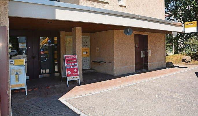 Klettergerüst Lagerhaus : Https: www.tagblatt.ch ostschweiz die groesste schweizerfahne