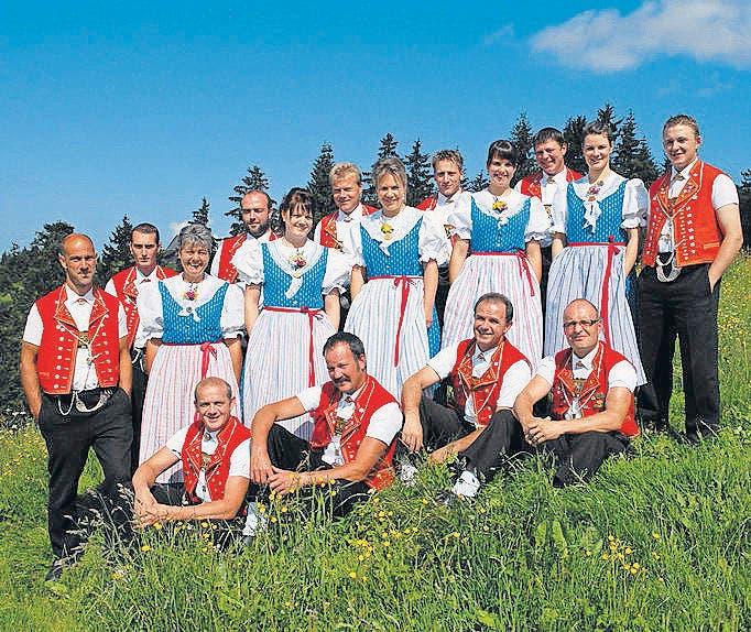 https://www.tagblatt.ch/sport/thurgau-vergibt-punkte-im-jura-ld.153132 ...