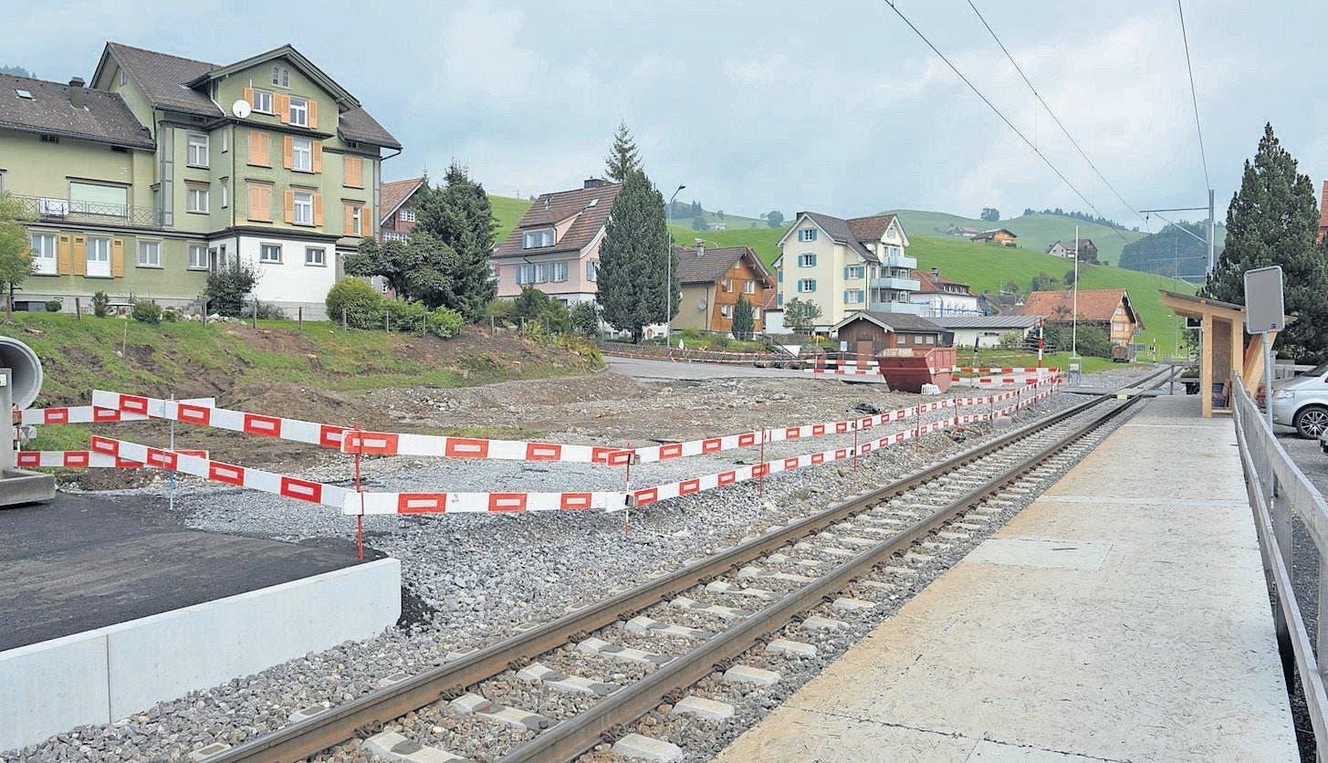 Winterthur bekommt zur EM die grsste WG der Schweiz