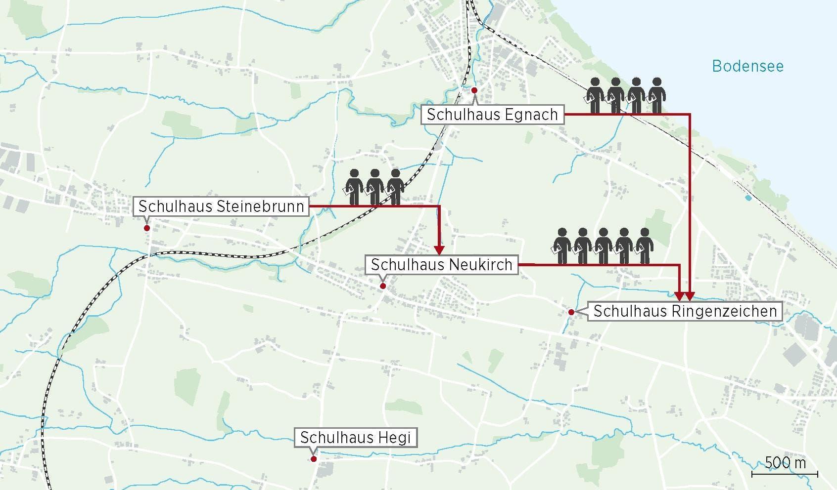 https://www tagblatt ch/ostschweiz/fuenf-verletzte-nach-unfall