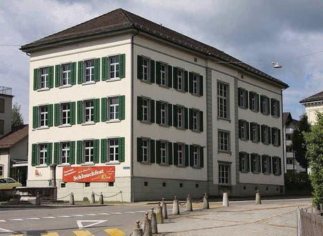 Balanceakt: Skepsis gegenber Blmels Wien-Ambitionen