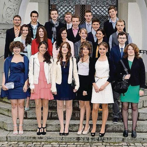 Weiningen Single Studenten Zell Bekanntschaft Sainte-Croix Sie