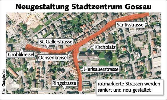 single app in bernstadt