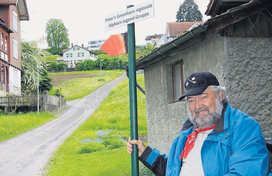 https://www.tagblatt.ch/ostschweiz/appenzellerland/heute-im-applaus ...