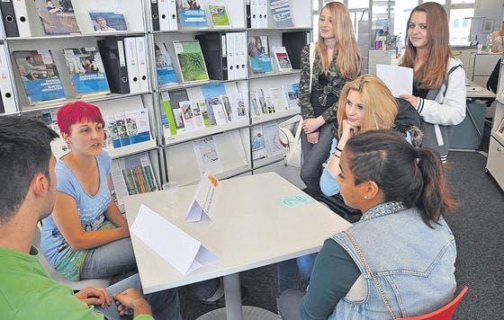 Partnersuche in Widnau Fcher - 50plus-Treff