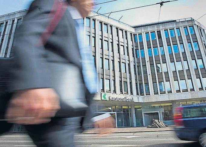 Singlebrse In Krauchthal Fleurier Partnersuche 50 Plus