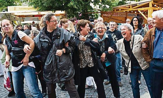 6d3b13650c317 https   www.tagblatt.ch ostschweiz stgallen-gossau-rorschach ...