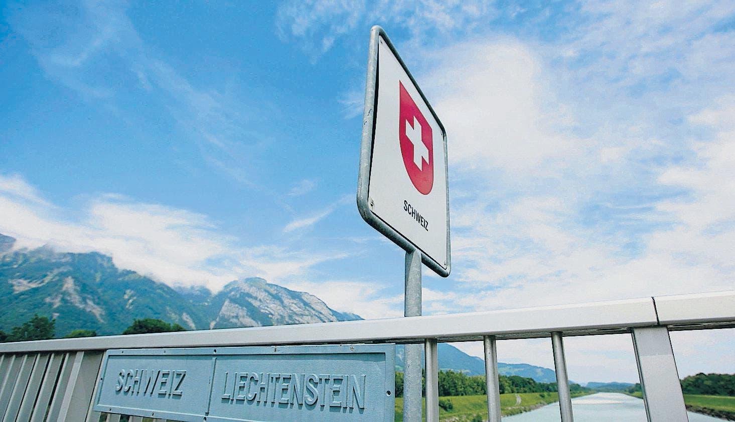 Ausflugsziele | Graubnden Ferien Schweiz