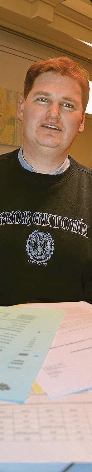 In Rock Blue T-shirt Gesundheit FöRdern Und Krankheiten Heilen Musik T-shirts Motiviert Deep Purple