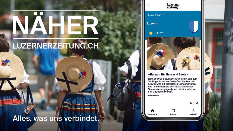 https://www.luzernerzeitung.ch/newsticker/kultur/schriftsteller-und ...