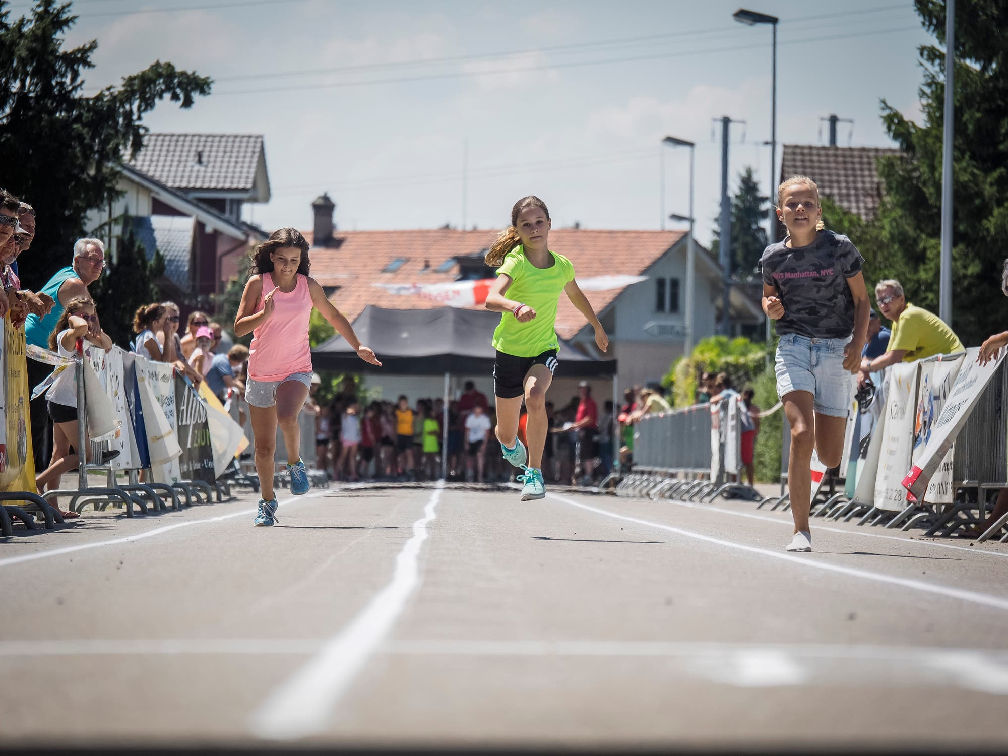 Nike sport Schuhe run in Baden Württemberg Bühl
