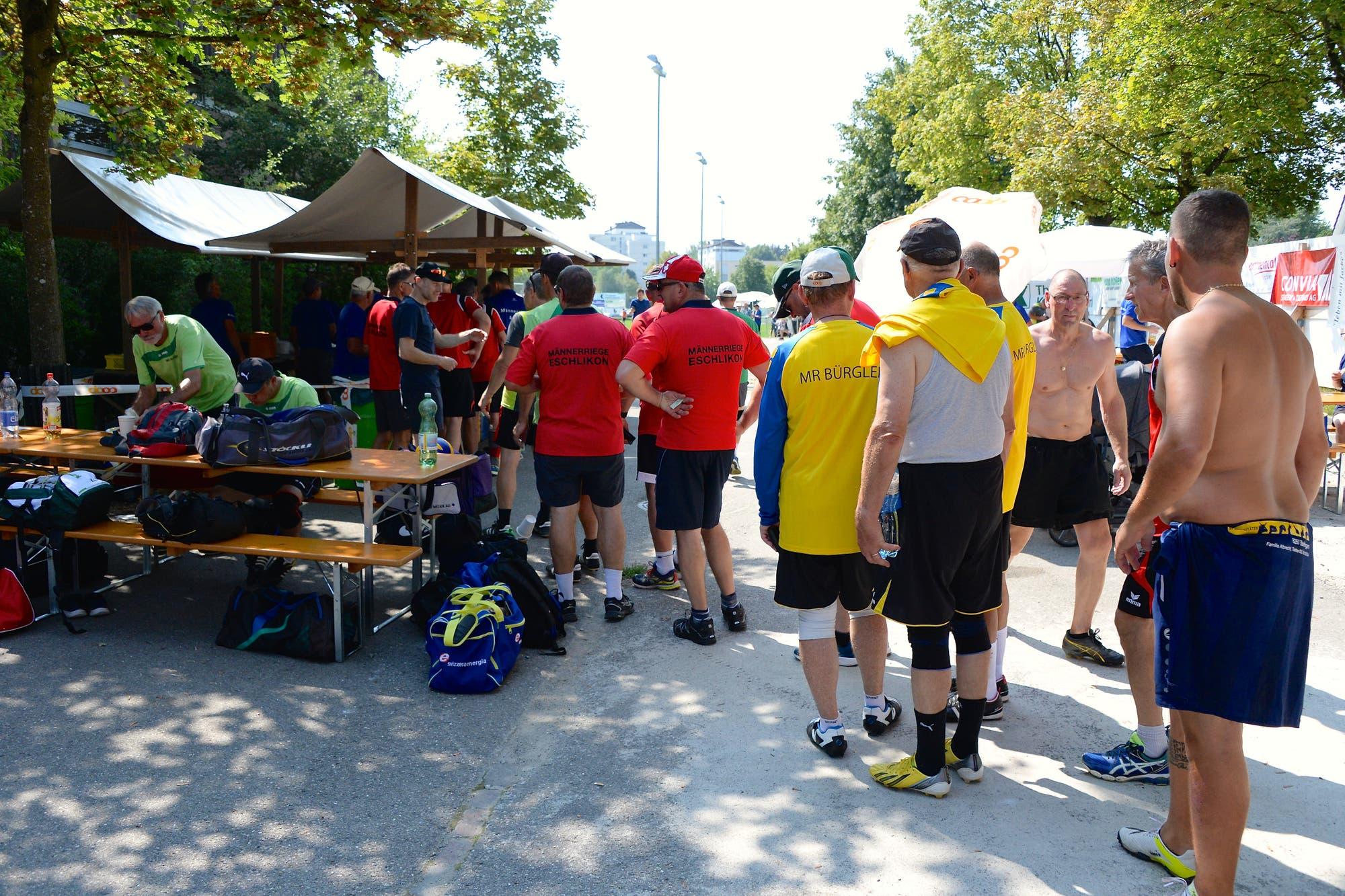 mxmbers.com: Aktivreisen Sporturlaub, Skiferien, Fernreisen