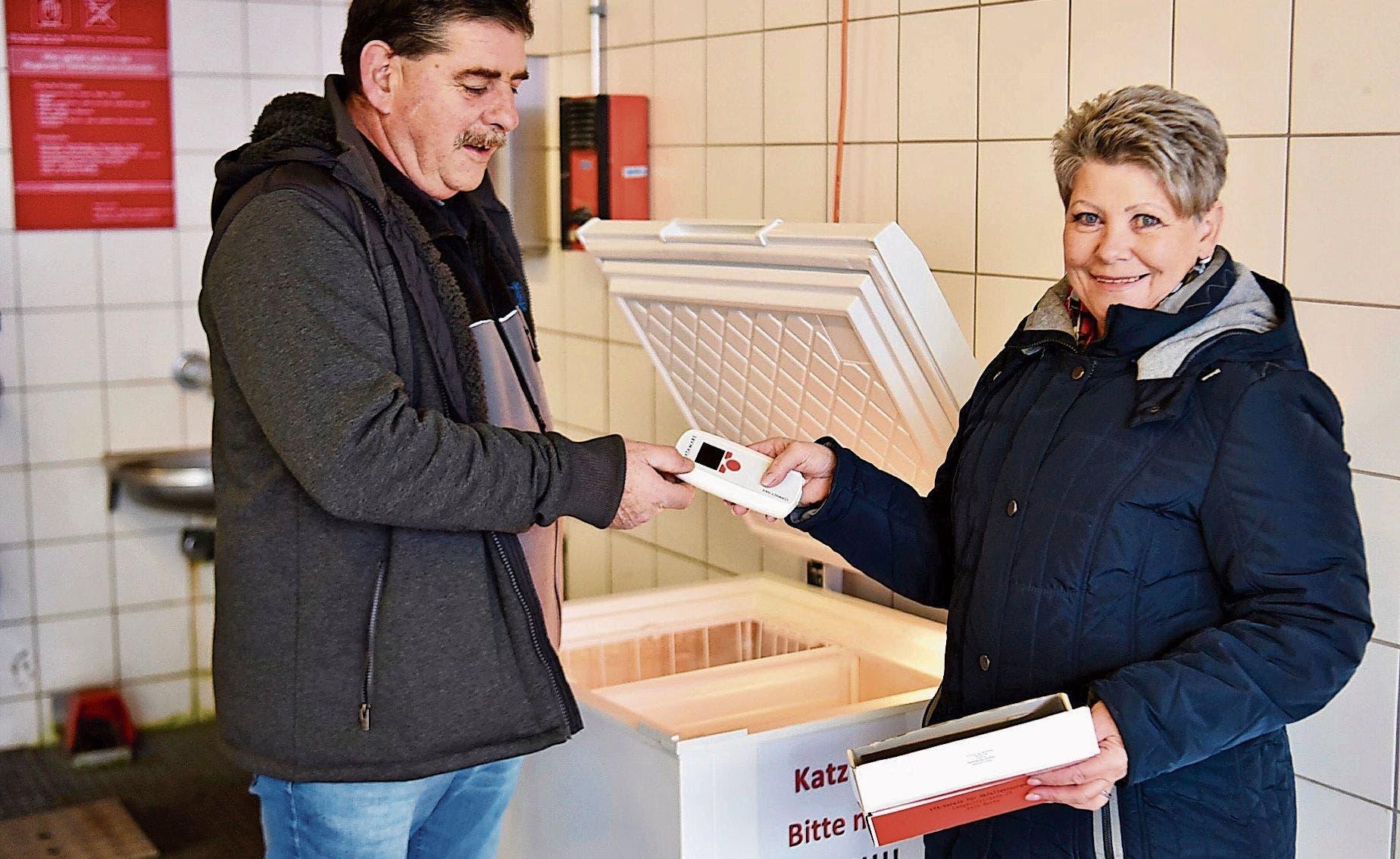 Singlespeed In Vaz Reiche Frau Sucht Mann In Oftringen Polizisten