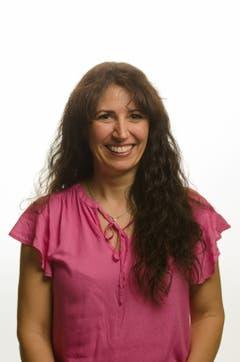 Irène Straub spielt Mutter Oberin. (Bild: PD)