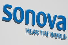 Platz 6: Beda Diethelm, Gründer von Sonova: 2 bis 2,5 Milliarden Franken. (Bild: Keystone)